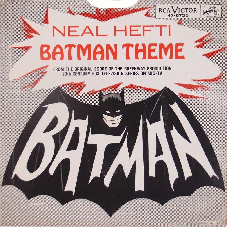 neal-hefti-batman-theme-1966-10.jpg