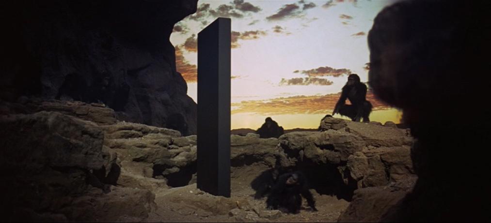 2001-A-Space-Odyssey-dawn-of-man.jpg