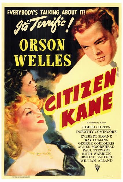 citizen-kane-poster.jpg