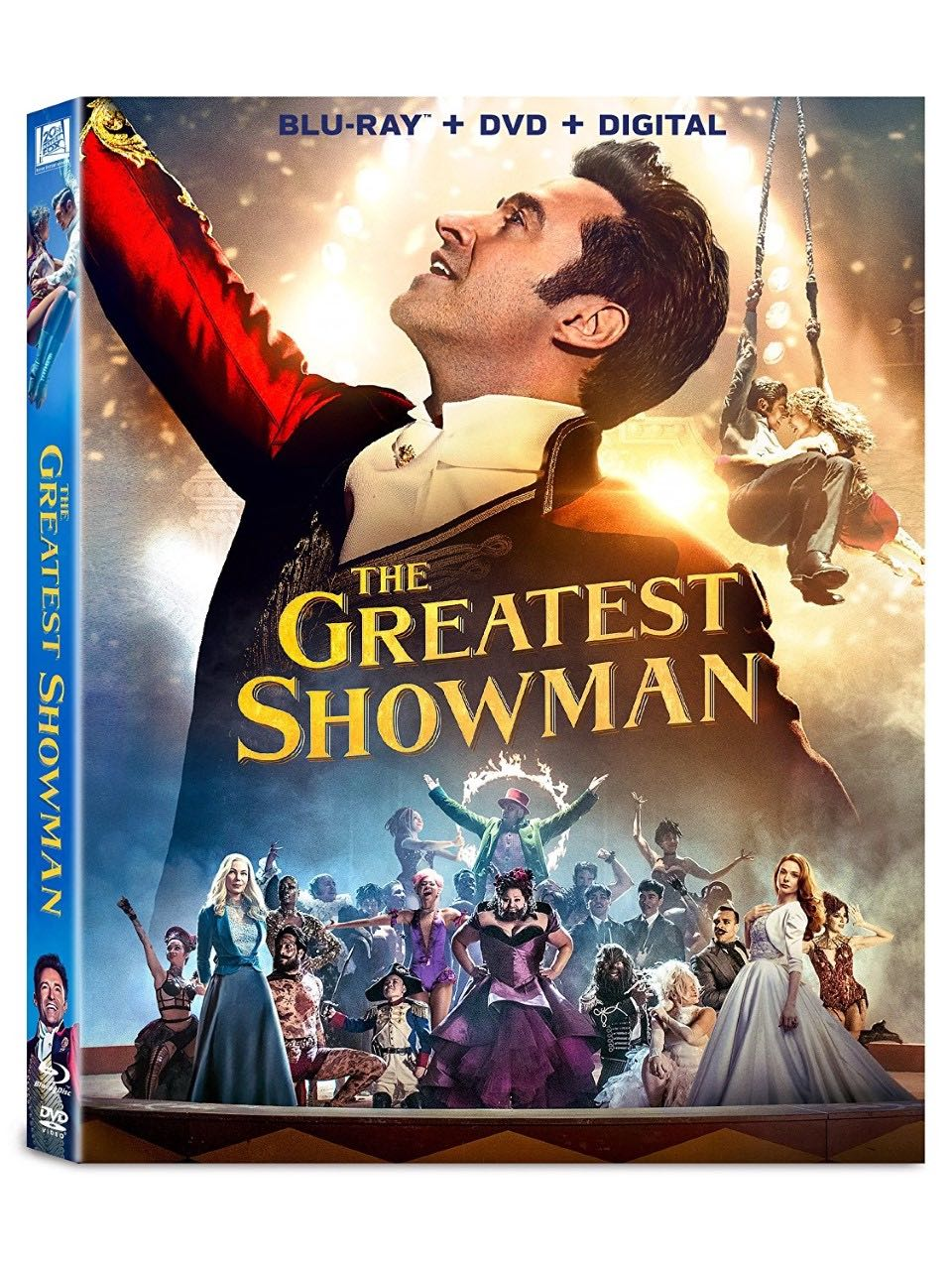 the-greatest-showman.jpeg