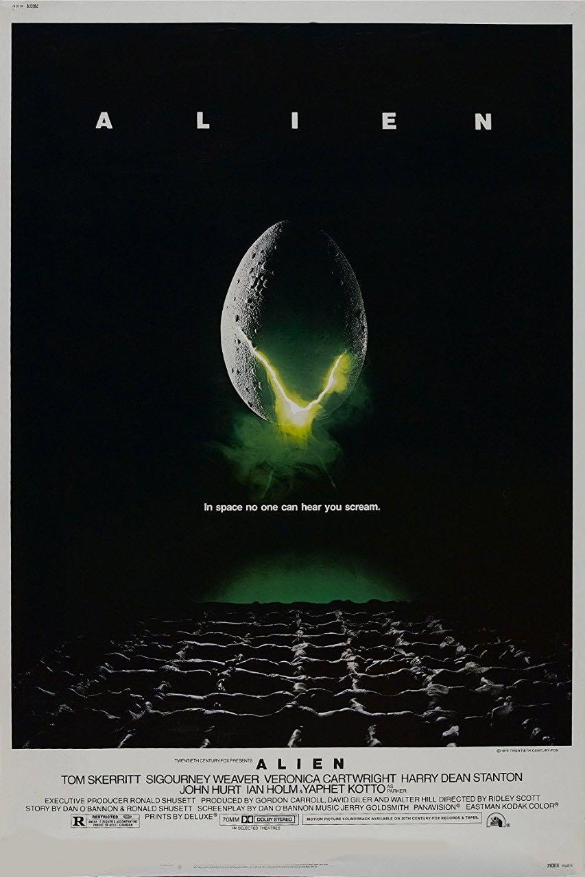 Alien-movie-poster.jpeg