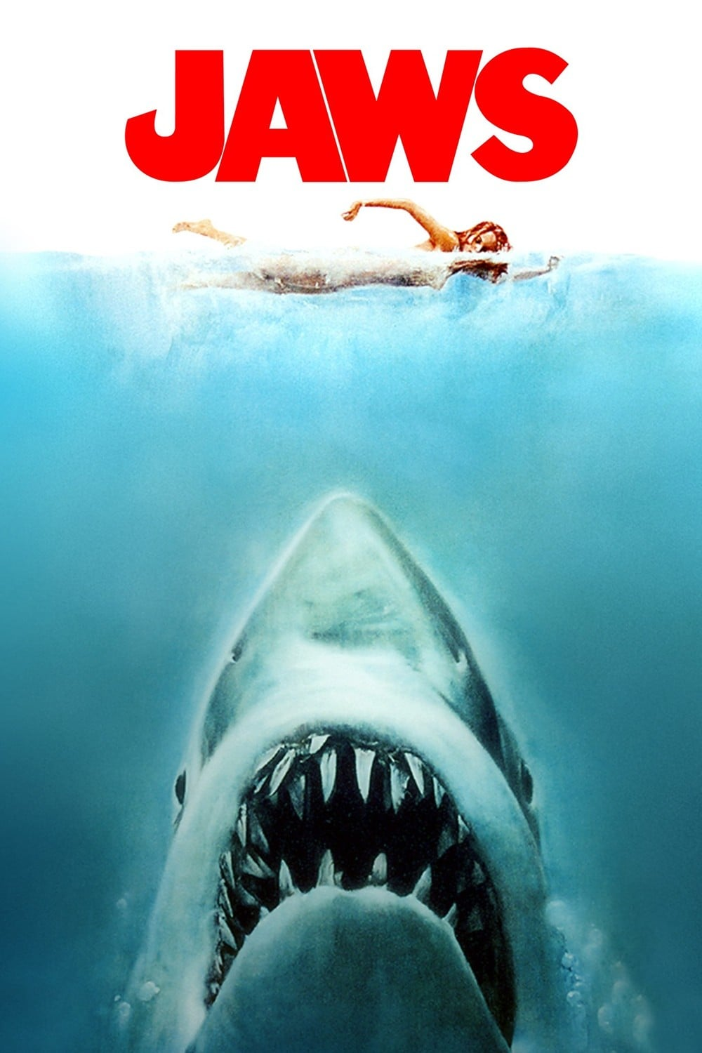 Jaws-1975-release-date-movie-poster.jpg