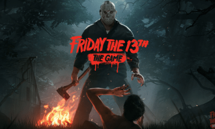 Friday-13th-game.png