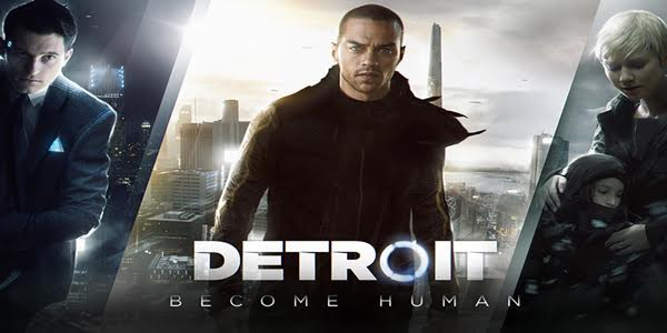 detroit-become-human-video-game-review.jpg