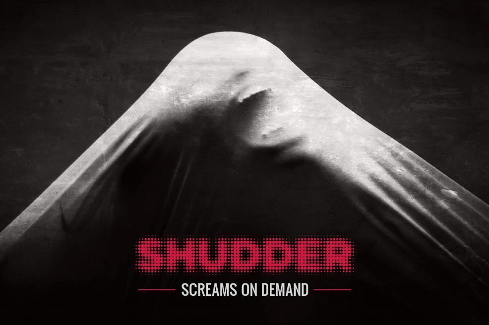 shudder-horror-video-streaming.png