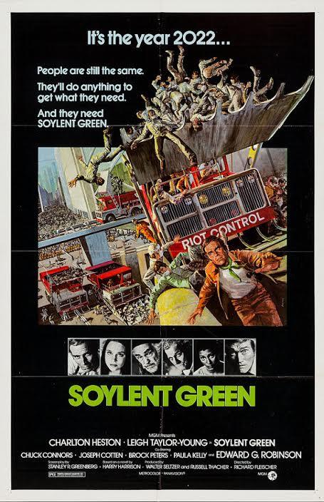 soylent-green.jpg
