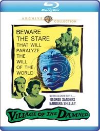 village-of-the-damned-rerelease-poster.jpg