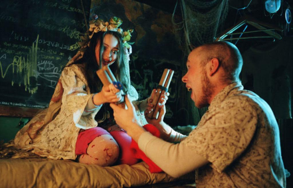 tideland-terry-gilliam-film-review.jpg