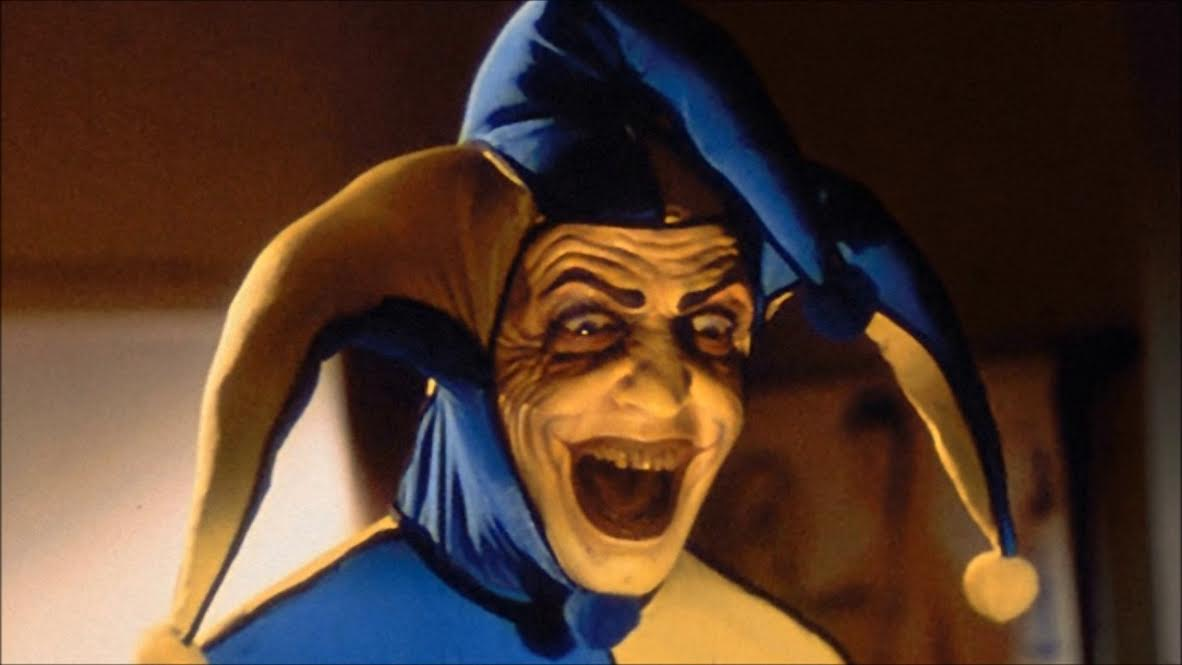 are you afraid of the dark show.jpg