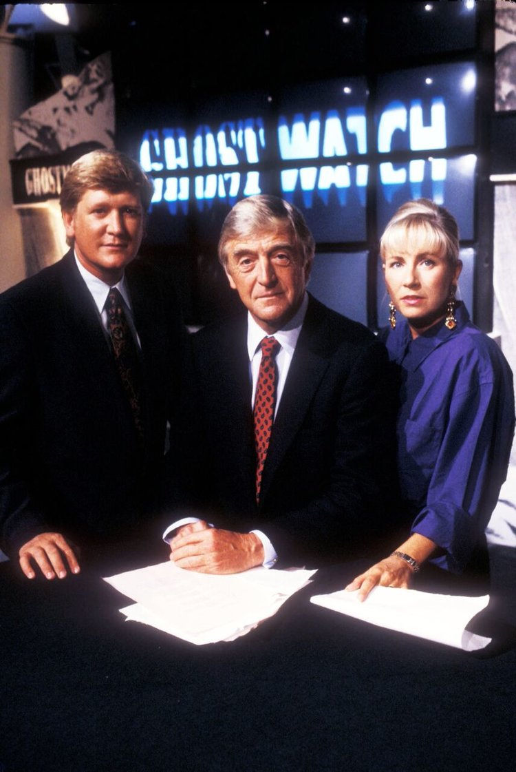 ghostwatch 2.jpg