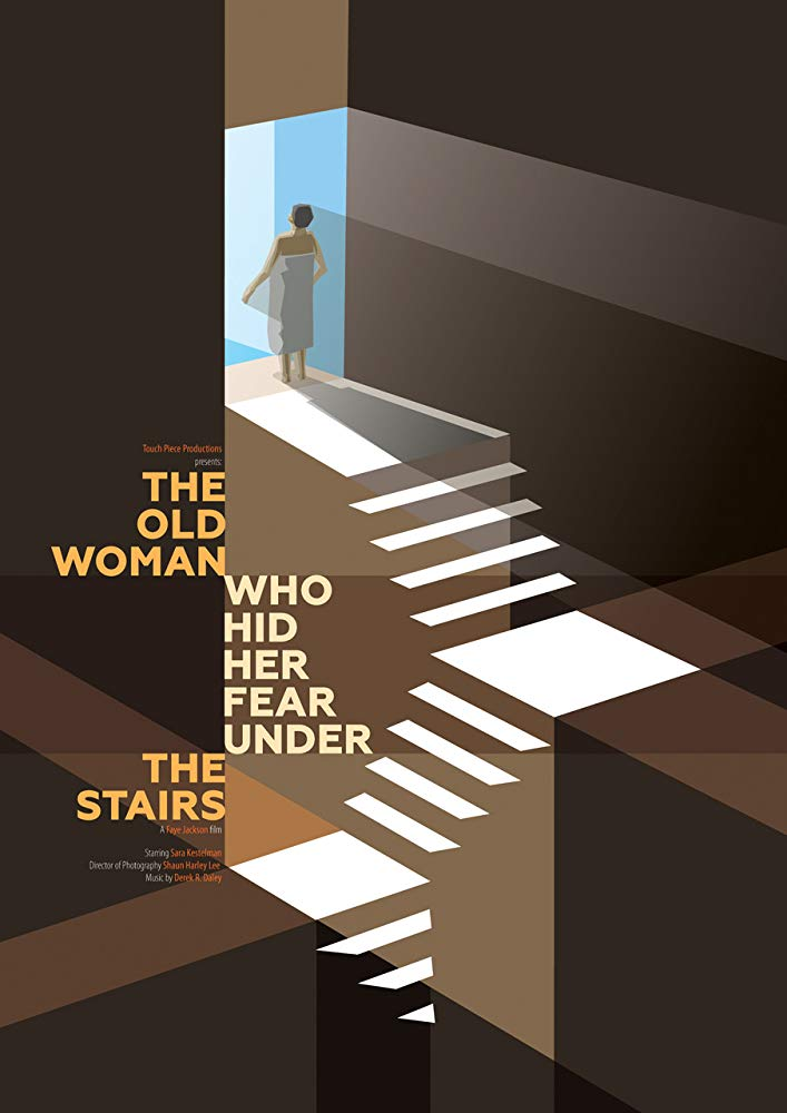 The Old Woman Who Hid Her Fear Under The Stairs.png