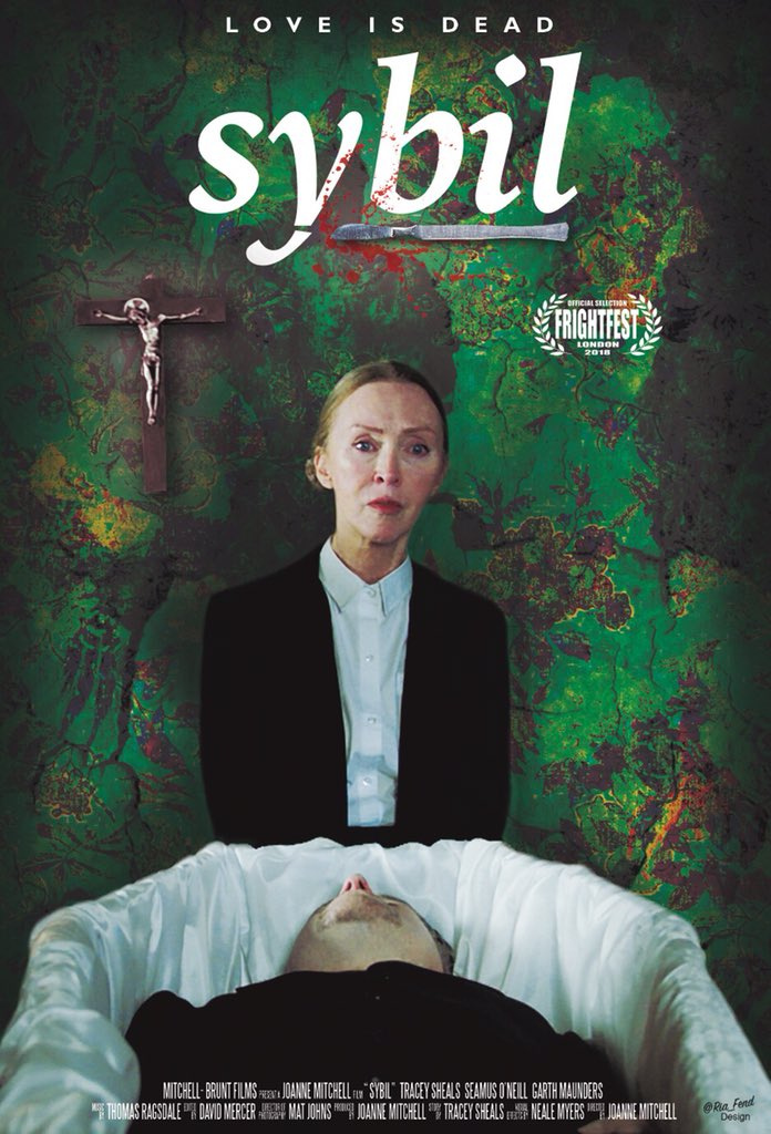 sybil-film-2018.png