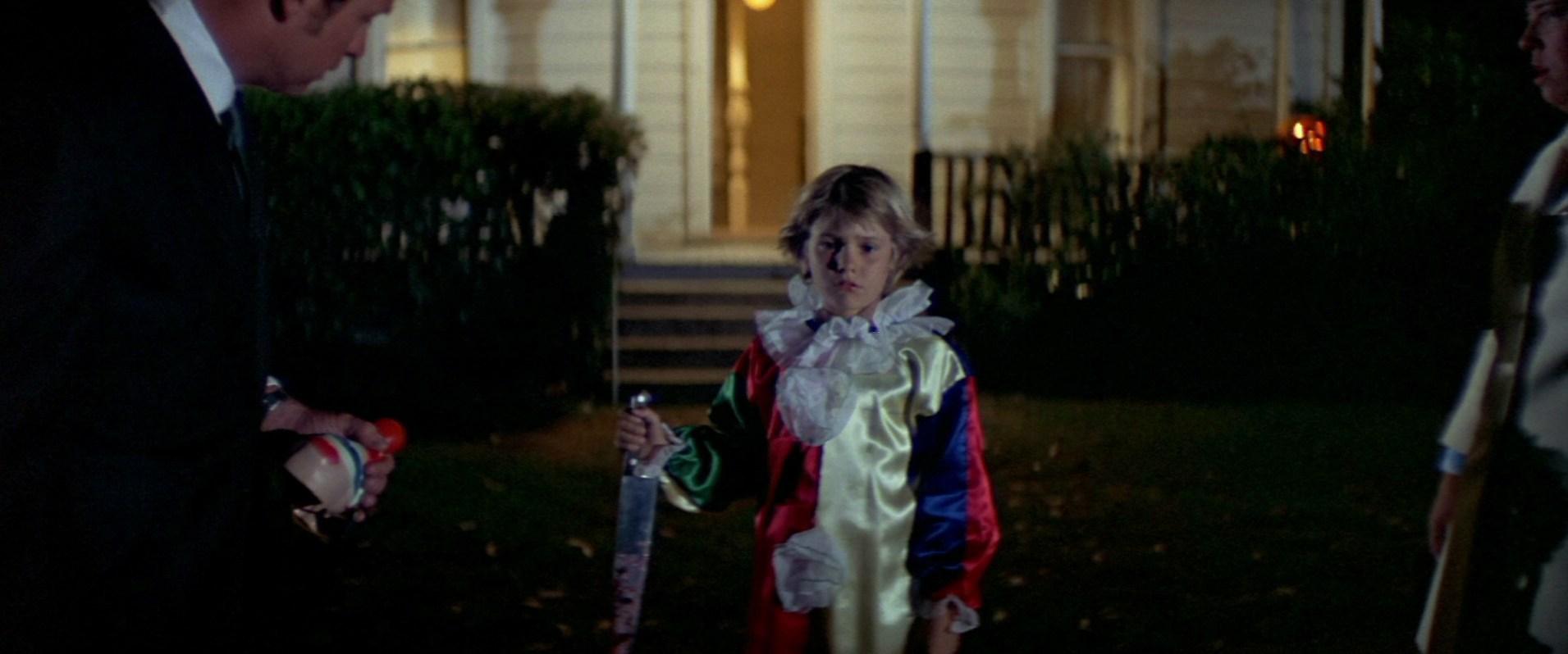 halloween-1978.jpg