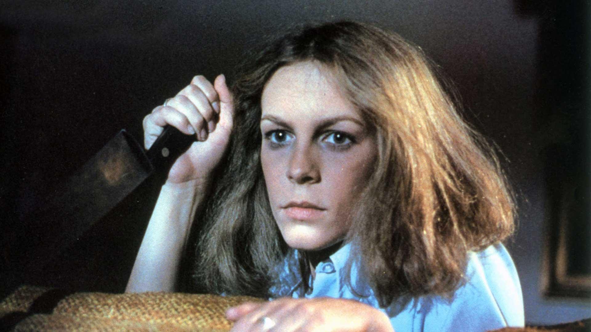 halloween-1978-jamie-lee-curtis.jpg