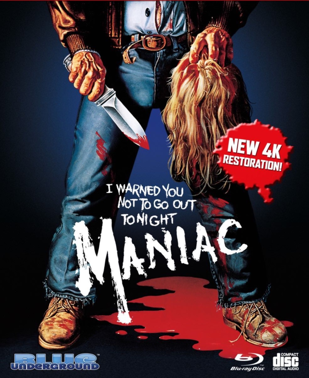maniac-review-film.jpeg
