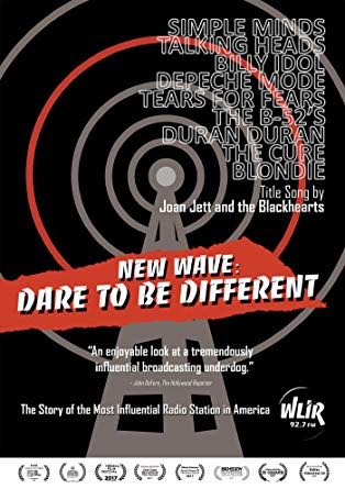 new-wave-dare-to-be-different.peg