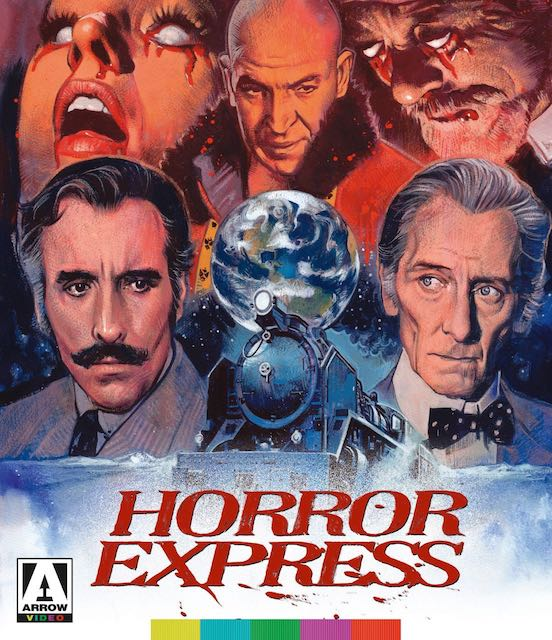 Horror-Express-Review.jpeg