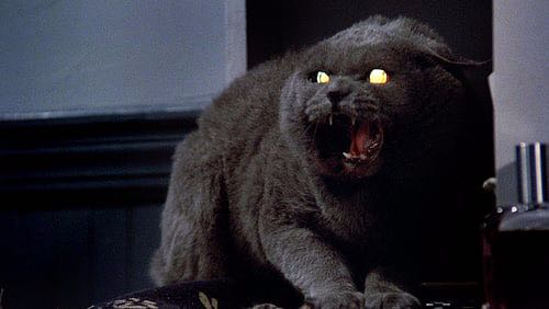 pet-sematary-rerelease-review.jpeg