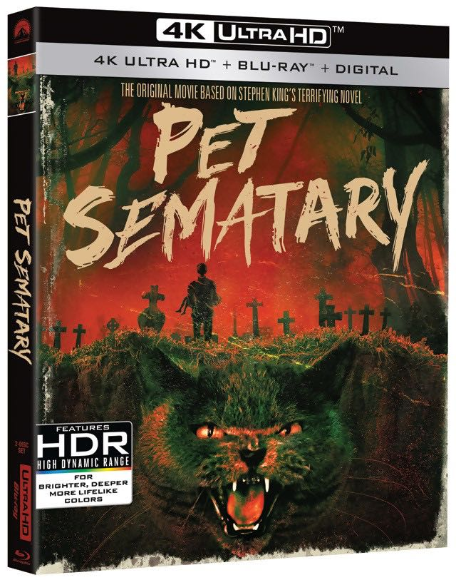 pet-sematary-bluray.jpeg