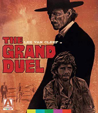 the-grand-duel-spaghetti-western.jpeg