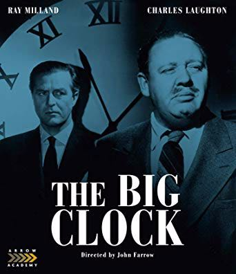the big clock film review.jpeg