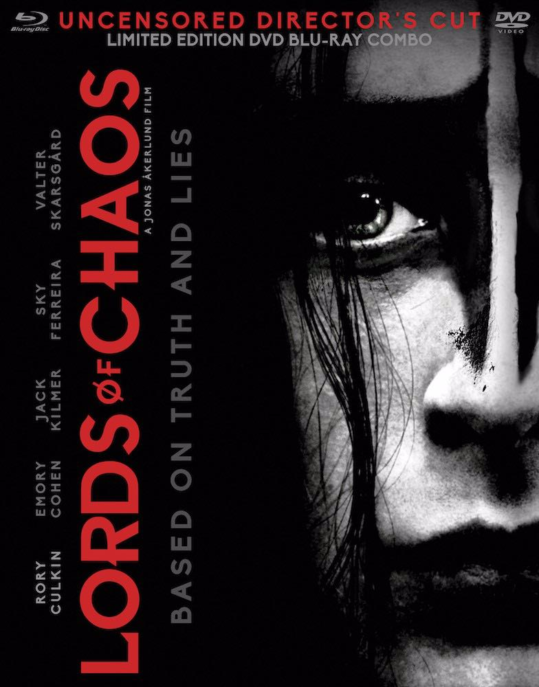 lords-of-chaos-film.jpeg