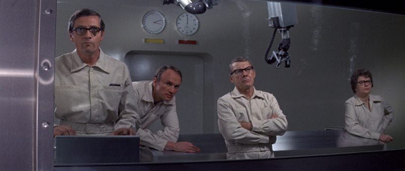 the-andromeda-strain-film-review.jpeg