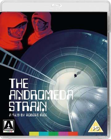 andromeda-strain-film.jpeg
