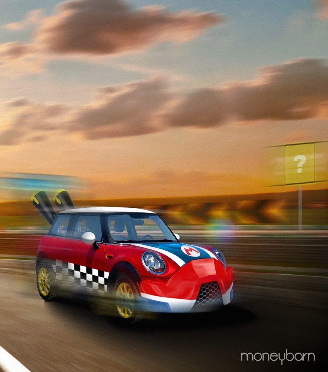 Mario-Kart-Car-Mini-Cooper.jpg
