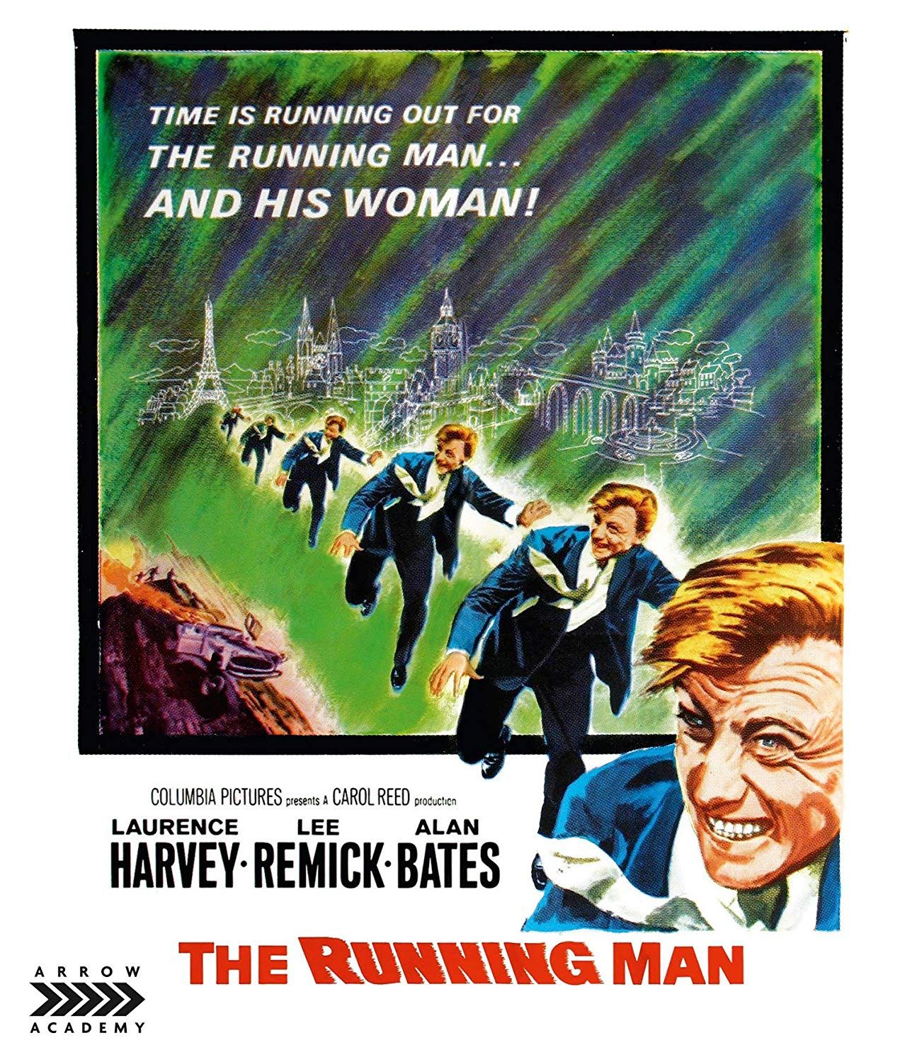 the running man review.jpeg