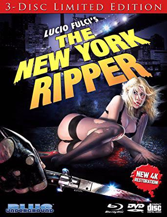the new york ripper.jpeg