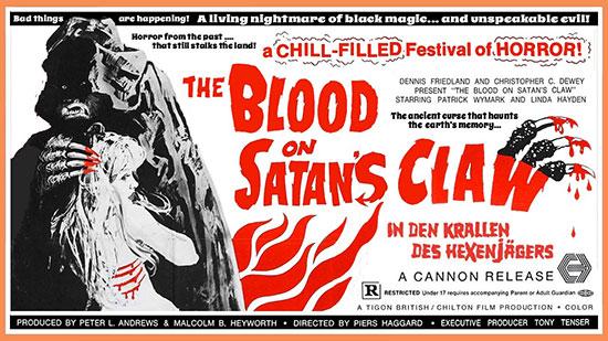 Blood-on-Satans-Claw-1971-movie-Piers-Haggard-3.jpg