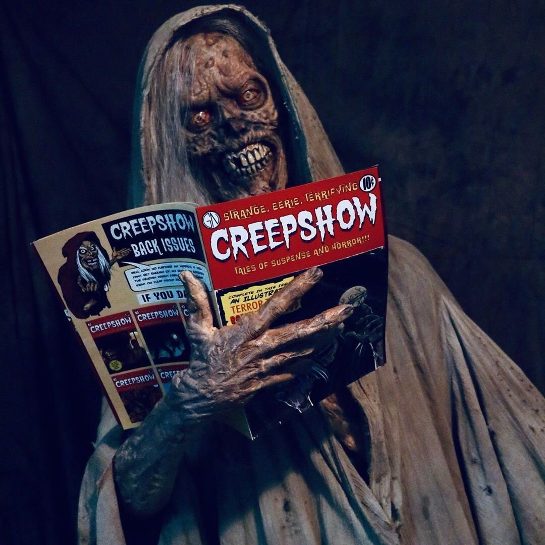 Creepshow-2019.jpg