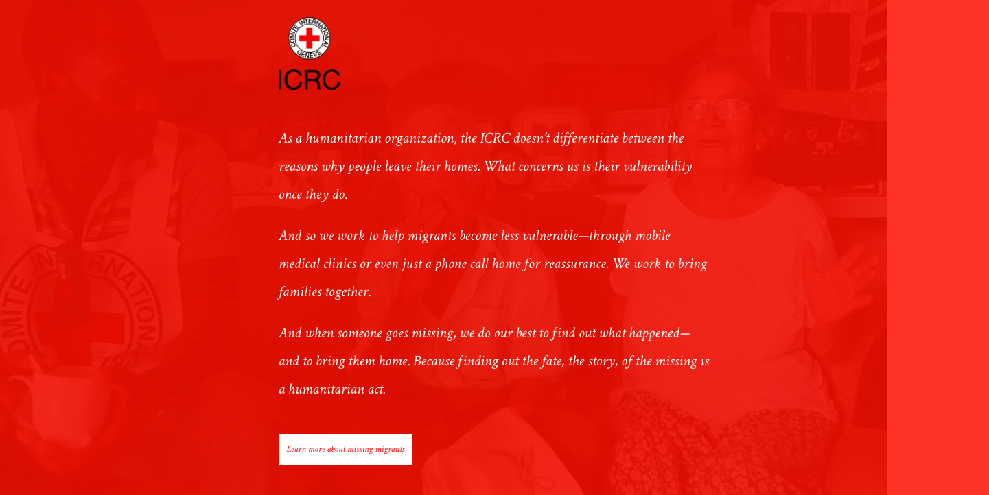 ICRC Migration.png