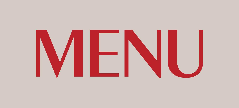 screencapture-miminyc-info-2018-04-11-14_02_35.png