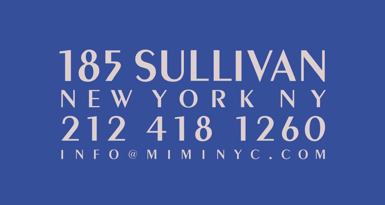 screencapture-miminyc-info-2018-04-20-20_34_42.png