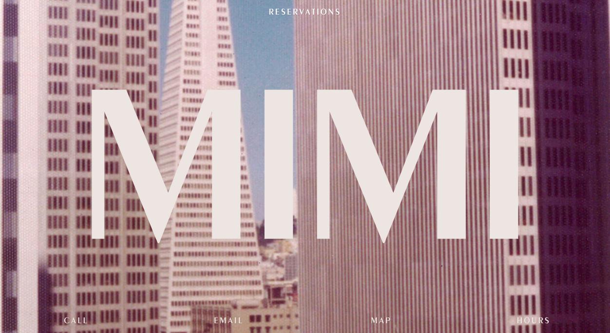 screencapture-miminyc-2018-04-20-20_29_35.png