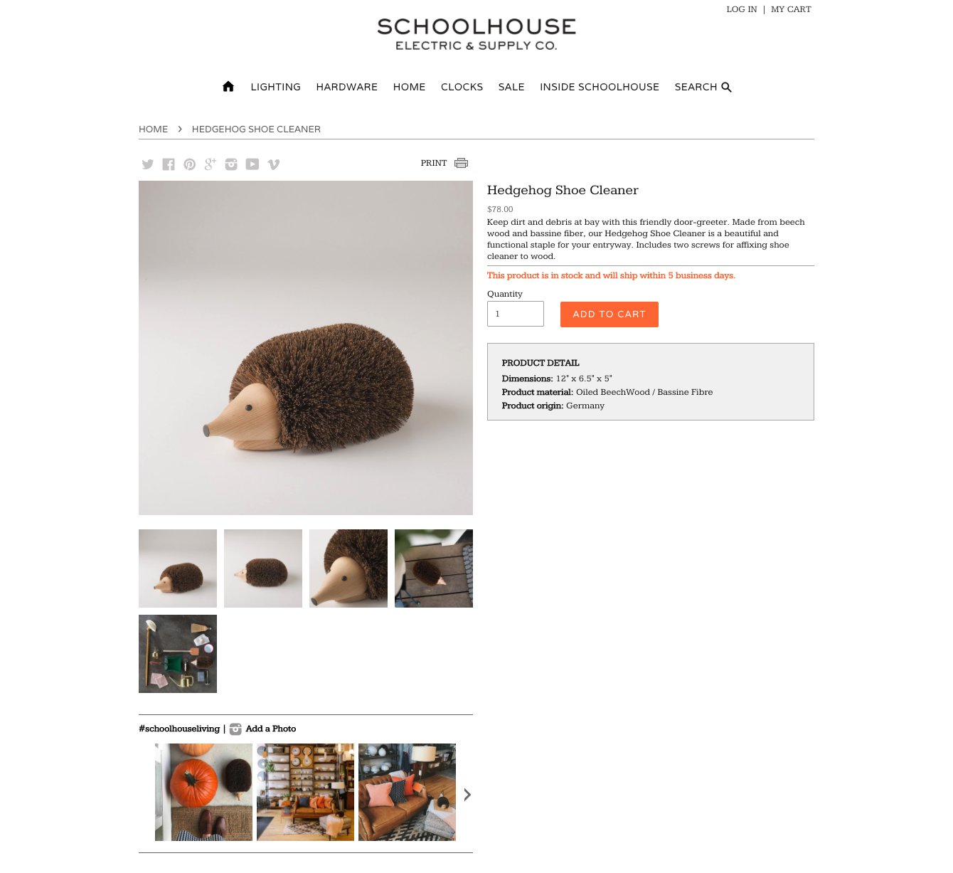 screencapture-schoolhouse-products-hedgehog-shoe-cleaner-2018-03-22-15_51_05 (1).png