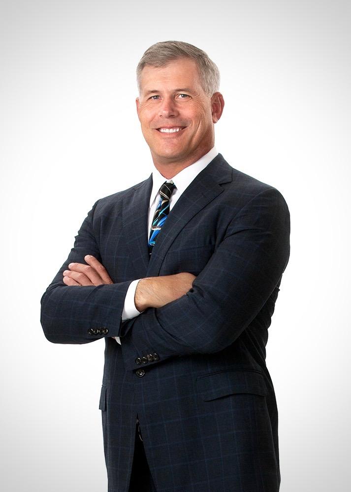 Daniel V. Kohls - Partner