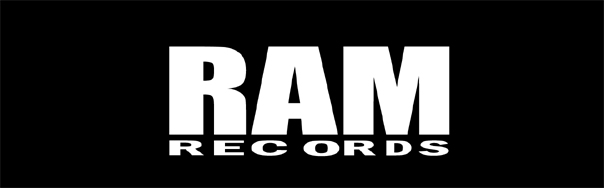 RAM Records logo.jpg