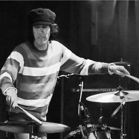 Richie Heyman