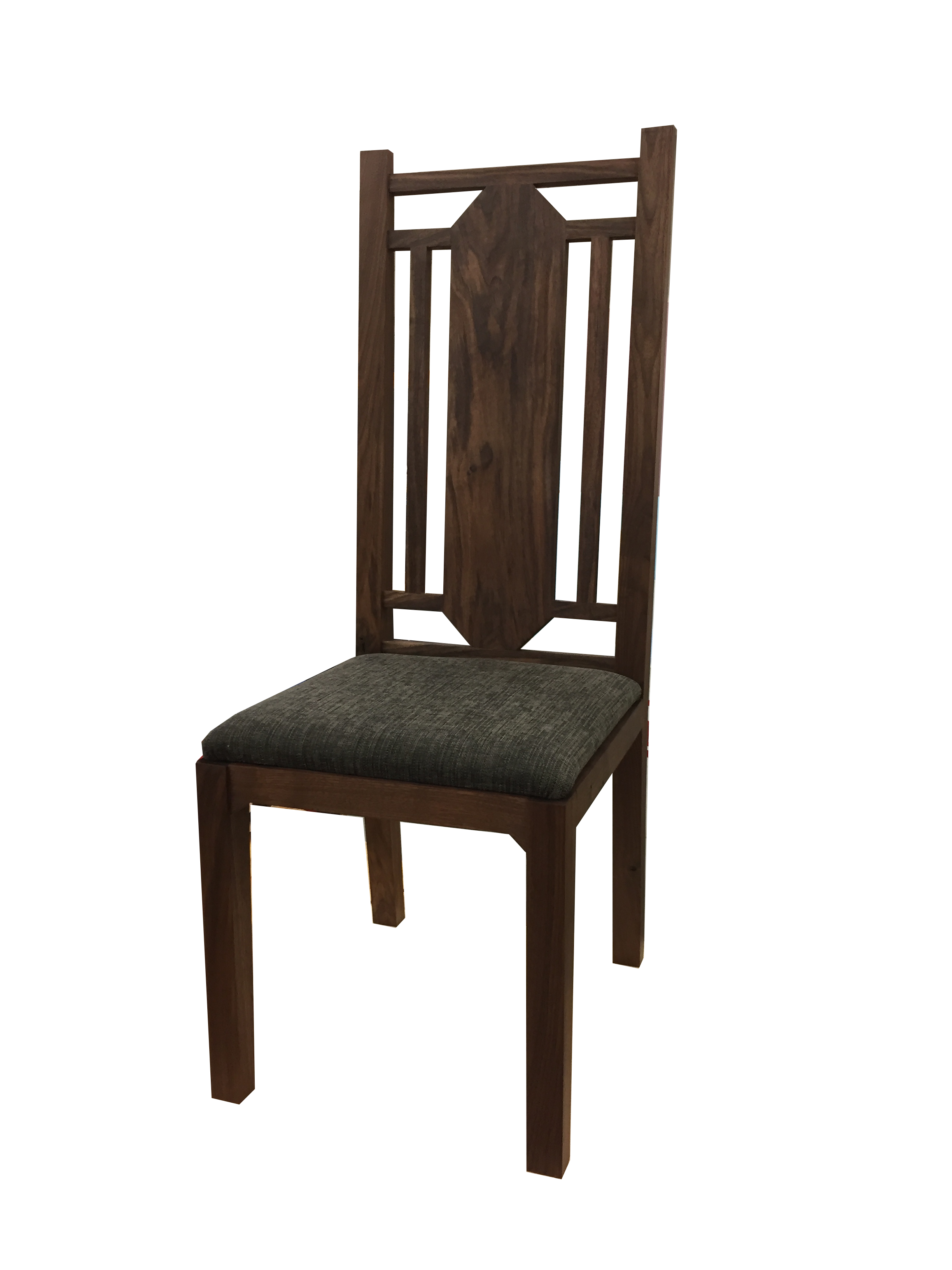 walnut chair.png