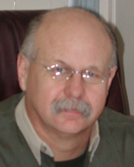 Steve W. Koehler - CEO