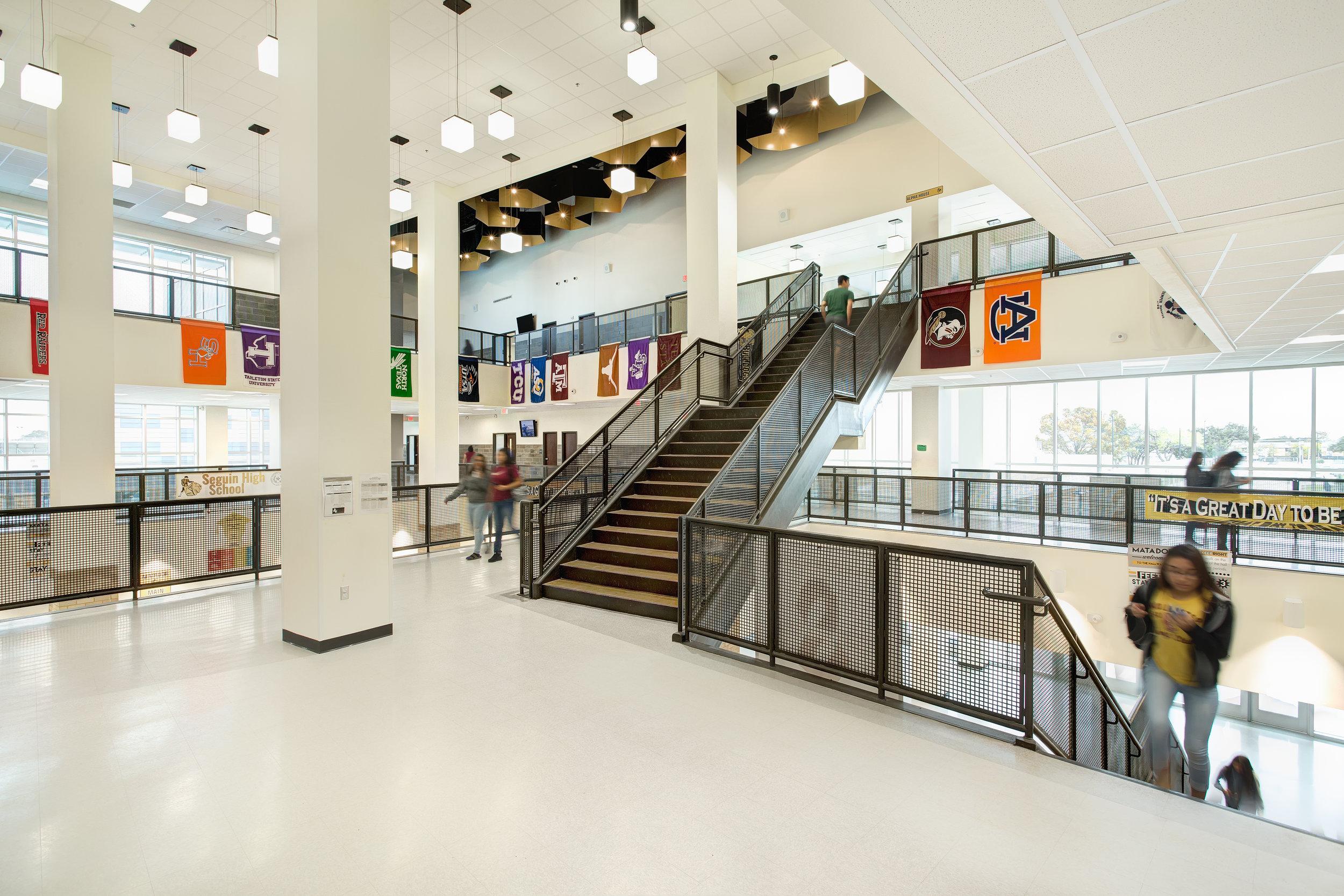 Atrium_Second Level.jpg
