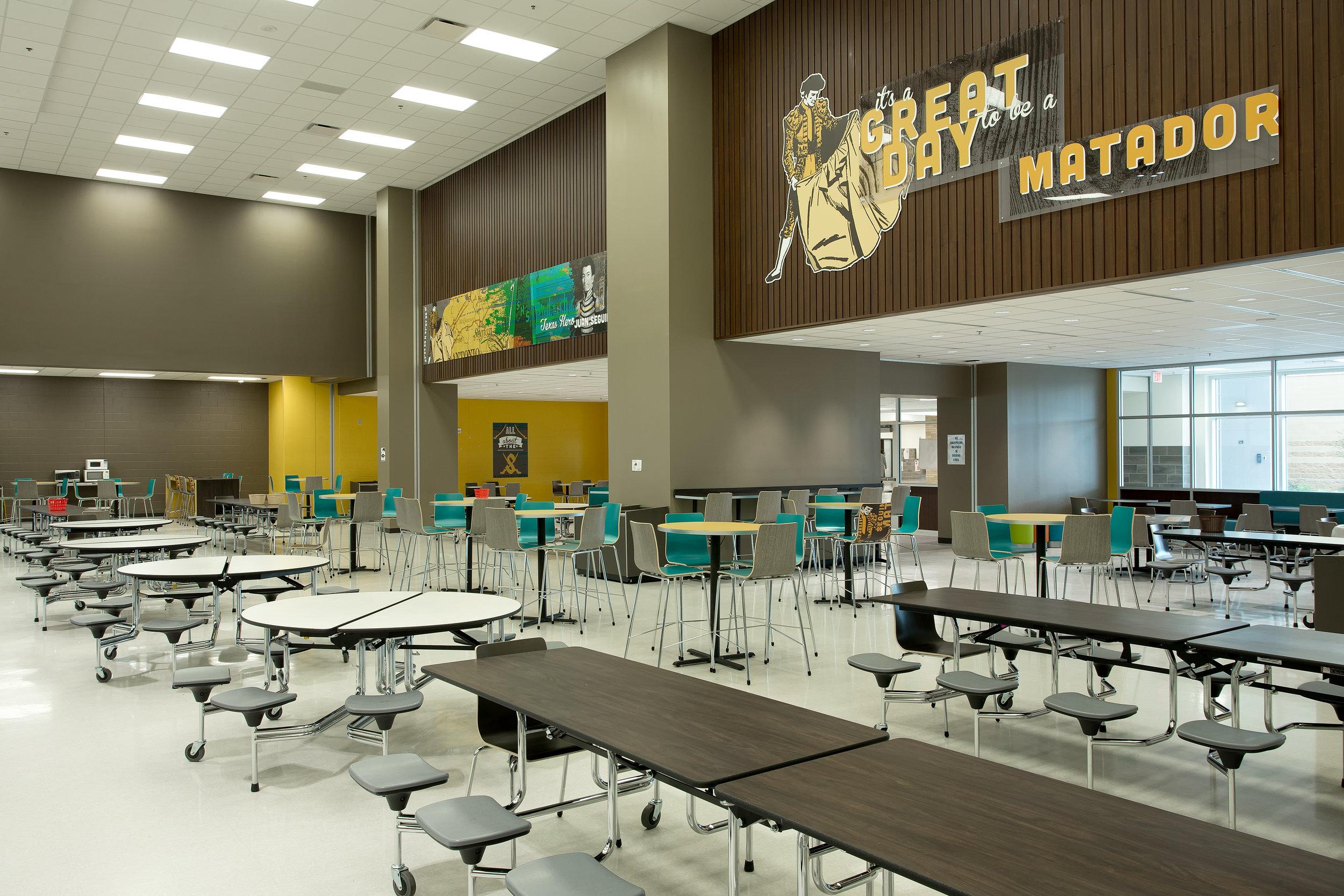 Cafeteria_01.jpg