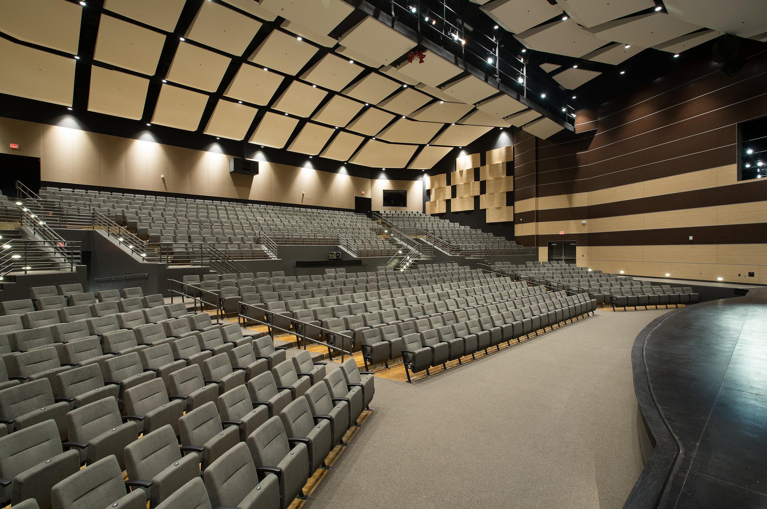 Perf Arts Auditorium_02.jpg