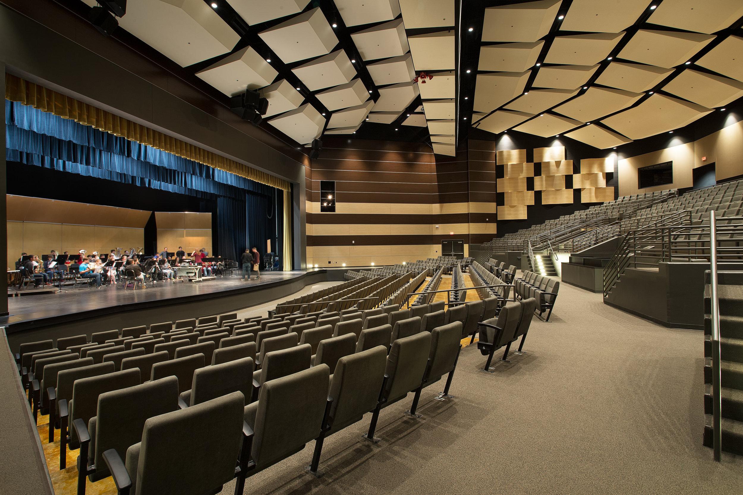 Perf Arts Auditorium_01.jpg