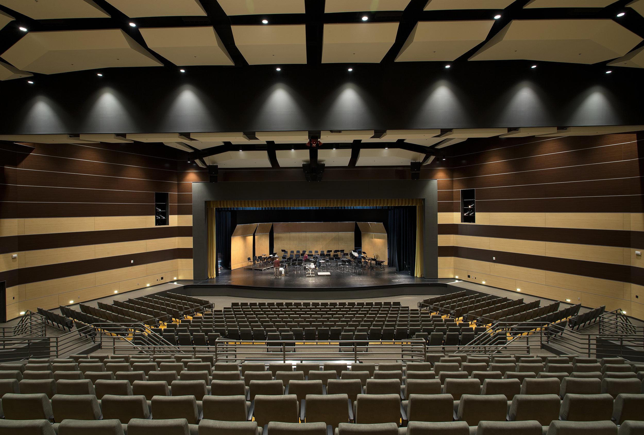 Perf Arts Auditorium_03.jpg