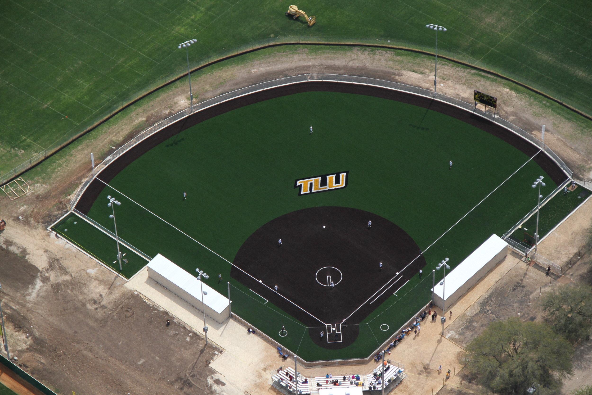 Aerial TLU Photo.JPG