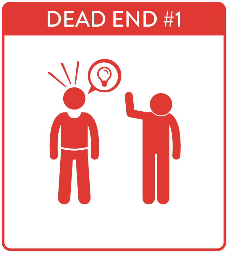 Dead Ends-01.png
